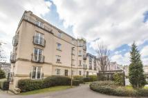 2 bedroom Flat to rent in HUNTINGDON PLACE...