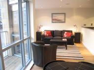 Flat to rent in HENDERSON PLACE...