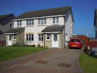 3 bed home in ST GERMAINS CORNER...