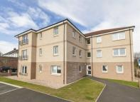 Flat to rent in WHITEHILL STREET...