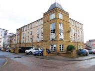 2 bed Flat in BLANDFIELD, POWDER HALL...