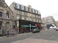 3 bedroom Flat in BROUGHTON STREET...