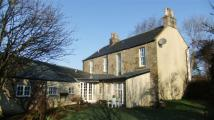 4 bed house to rent in MAIN STREET, KIRKNEWTON...