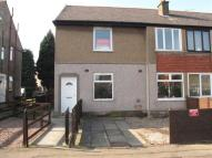 2 bedroom property in PILTON PLACE, PILTON...