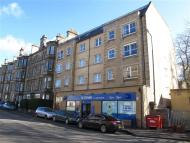 Flat to rent in POLWARTH GARDENS...