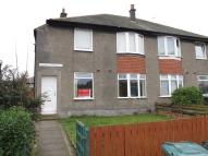 3 bed house to rent in BOSWALL PARKWAY, PILTON...