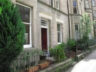 Flat to rent in MONTPELIER PARK, EH10 4LU