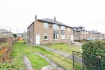 Flat to rent in PILTON DRIVE, EH5 2HG