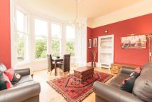 2 bedroom Flat in MAYFIELD TERRACE...