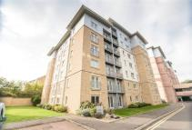 2 bed Flat in PILRIG HEIGHTS...