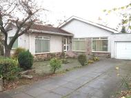 3 bed property in CAMMO GROVE, EH4 8HD