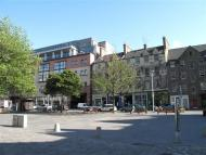 1 bedroom Flat in GRASSMARKET...