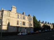 LEARMONTH GROVE Flat to rent