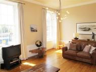 3 bed property to rent in NEWINGTON ROAD...