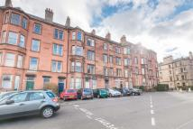 4 bedroom Flat in MONTPELIER TERRACE...