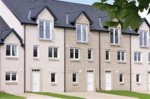 Town House to rent in DUNELM PARK, DURHAM BANK...