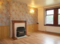 3 bedroom Flat in WHITECRAIG...