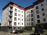 2 bed Flat to rent in ASHLEY PLACE, EH6 5FH