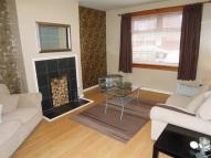 2 bedroom Flat in PARKHEAD AVENUE...
