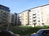 2 bedroom Flat to rent in HAWKHILL CLOSE, LEITH...