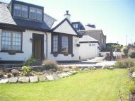 5 bed property to rent in ULSTER CRESCENT...