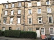 Flat to rent in MONTGOMERY STREET...
