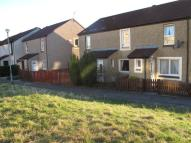 2 bed Terraced property in SPRINGFIELD, EH6 5SE