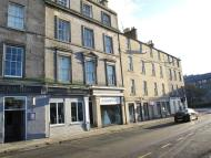 2 bedroom Flat to rent in HAMILTON PLACE...