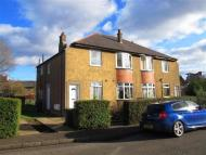 3 bedroom property in PILTON CRESCENT, EH5 2HT