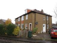 2 bed home in BROOMHALL AVENUE...