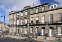 Town House to rent in WALKER STREET, EH3 7NE