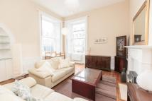 Flat to rent in HOWE STREET, NEW TOWN...