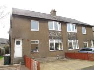 2 bedroom house to rent in BROOMLEA CRESCENT...