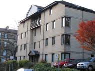 1 bed Flat to rent in EYRE PLACE, NEW TOWN...