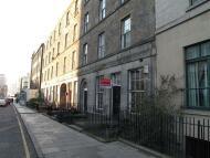 Flat to rent in EAST FOUNTAINBRIDGE...