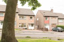 3 bed house to rent in ORCHARD BRAE GARDENS...