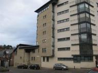2 bedroom Flat in SUNBURY STREET...