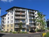 2 bed Flat in PEFFERBANK, EH16 4FG