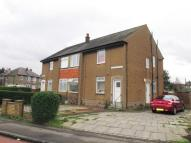 BOSWALL PARKWAY property