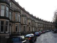 Flat to rent in GLENCAIRN CRESCENT...