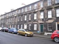 2 bedroom Flat to rent in CUMBERLAND STREET...