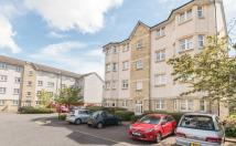 2 bedroom Flat to rent in SPRINGFIELD PLACE...