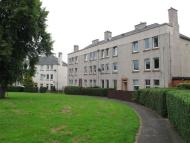 REDBRAES PLACE Flat to rent