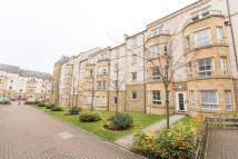 2 bed Flat to rent in DICKSONFIELD, LEITH WALK...