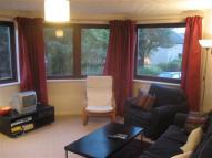 2 bed Flat to rent in WEST BRYSON ROAD...