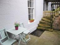 2 bed Flat in CUMBERLAND STREET...
