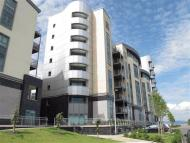 Flat to rent in WESTERN HARBOUR WAY...
