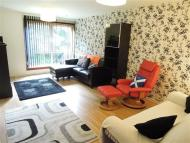 1 bed Flat in HAYFIELD, EH12 8YJ