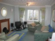 Flat to rent in EASTER DALRY PLACE...