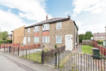 Flat to rent in PILTON DRIVE, PILTON...